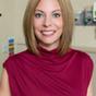 Dr. Rebecca Butler