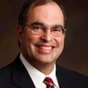 Dr. Robert Gould