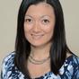 Dr. Toni Lin