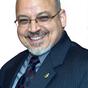 Dr. John Comisi