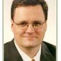 Dr. Michael Conlin