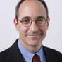 Dr. Adam Cohen