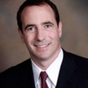 Dr. Jeffrey Roth