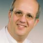 Dr. Robert Benz
