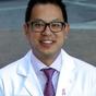 Dr. Kenneth Lee
