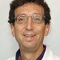 Dr. Richard Neiman