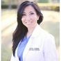Dr. Ly Nguyen