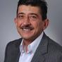 Dr. Tarek Hamid