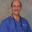 Dr. Richard Winter