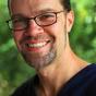 Dr. Sean Bush
