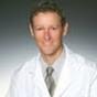 Dr. Dominic BLURTON
