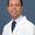 Dr. Max Arocha