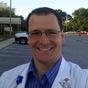 Dr. Antonio Bunker-Huertas