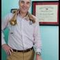 Dr. Luis Eguiguren