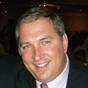Dr. Eric Abrams