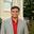 Dr. Naresh Rao