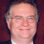 Dr. Matthew Hyde