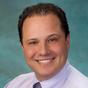 Dr. Alex Shvartsman