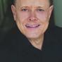 Dr. Michael Broder