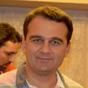 Dr. Mircea Petrina