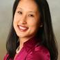 Dr. Michelle Wong