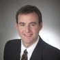 Dr. Scott Chapin