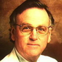 Dr. Ronald Krauser