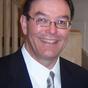 Dr. Stephen Waszak