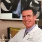 Dr. Jeffrey Bowman