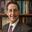 Dr. David Silberman