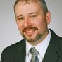 Dr. Michael Pascolini