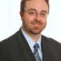 Dr. Joey Bluhm