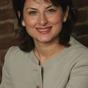 Dr. Elena Klimenko