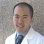 Dr. Stan Shih