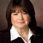 Dr. Thalia Lopez