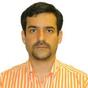 Dr. Juan Merayo-Rodriguez