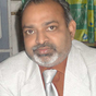 Dr. Alok Agrawal