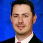 Dr. John Eckford