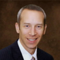 Dr. Gregg Vagner