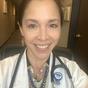 Dr. Wendy Askew