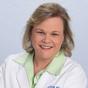 Dr. Kira Stein
