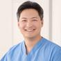 Dr. John Park
