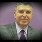 Dr. Daniel Hakimi