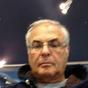 Dr. Burt Cohen