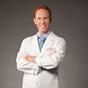 Dr. Jonathan Sonne