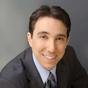Dr. Joshua Rosenthal
