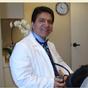 Dr. Javid Tavari