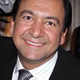 Dr. Michael Kermani