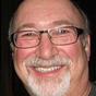 Dr. Howard Spector