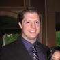 Dr. David Henry